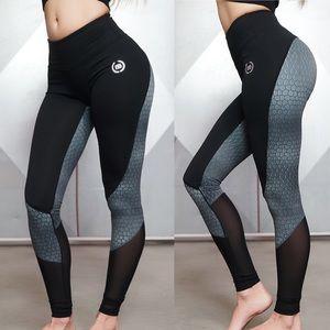fb4e3bfd1f453 Women's Squat Pants on Poshmark